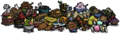 Thumbnail for version as of 09:45, May 22, 2014