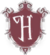 Hamlet icon