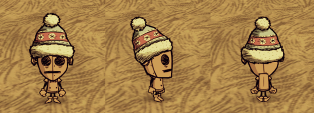 File:Winter Hat WX-78.png