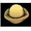 Sombrero para Lluvia