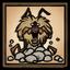 Antlion Settings Icon