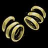 Pyrestarter's Bracelets Icon