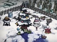 WintersFeast