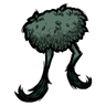 Hedgerose Legs Icon