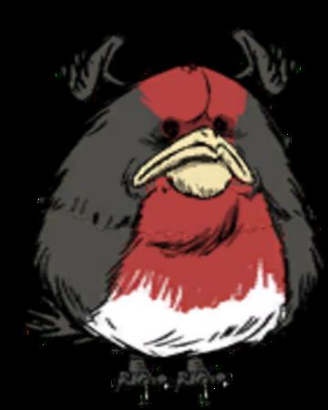 Ro Bin | Don't Starve game Wiki | Fandom