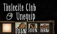 BuggedThuleciteClub