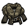 Trader's Furs Icon