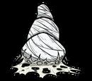 Spider Den