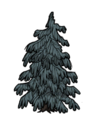 A Lumpy Evergreen.png