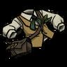 Botanist's Waistcoat Icon