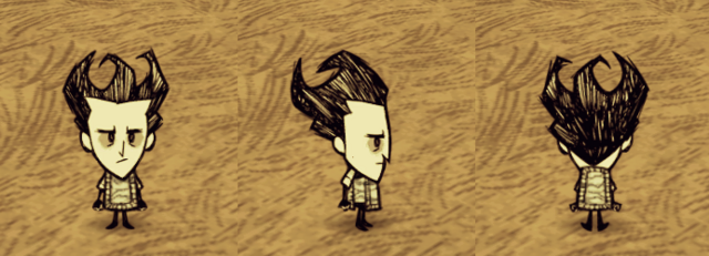 File:Marble Suit Wilson.png