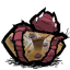 Ro Bin Gizzard Stone (dead)