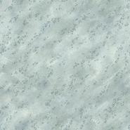 Rocky Beach Turf Texture