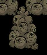 Gnat Mound