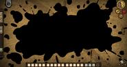 Screen Inked