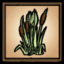 Reeds Settings Icon
