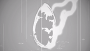 Reign of giants teaser spring egg