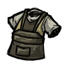 Blacksmith's Apron Icon