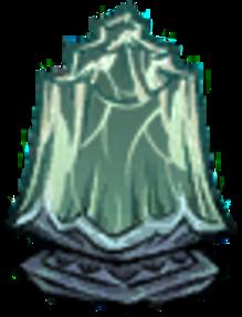 Celestial Altar