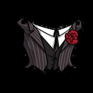 DST Salien Maxwell Suit