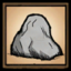 Boulder Settings Icon