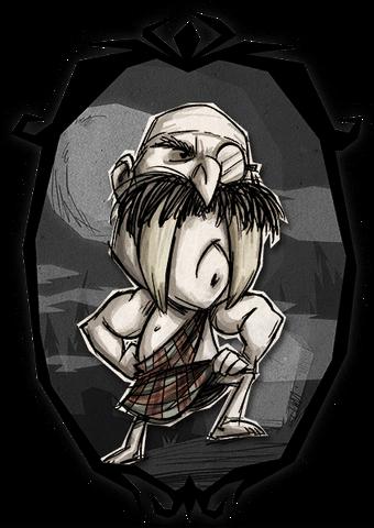 ファイル:Wolfgang-Halloween.png