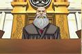 JudgeNormal.png