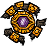 Ancient Sigil Icon
