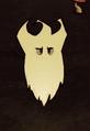 Ghost wilson.png