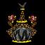 Scaled Furnace