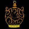 Baroque Birdcage Icon