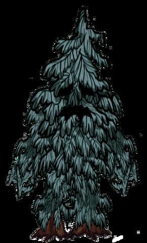File:Lumpy Treeguard.png