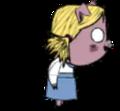 Piglet piglet anim 001.png.6f855b0e7bd56a375dcac7c560bdda9a