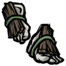 Grove Sentinel Sandals Icon