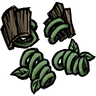 Grove Sentinel Wristbands Icon