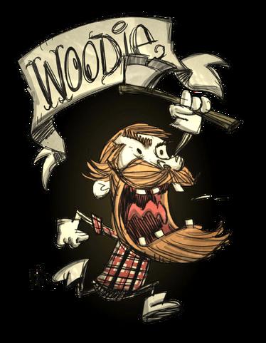 Archivo:Woodie.png