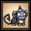 Splumonkey Settings Icon