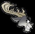 DeerclopsETPD.png
