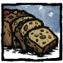 Eternal Fruitcake Profile Icon