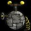 Alchemy Engine