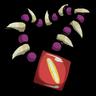 Clairvoyant Life Amulet Icon