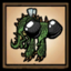 Dragonfly Settings Icon