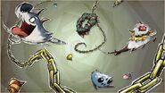 LoadingScreenWintersFeastA.webp