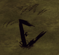 Burnt Shadow Manipulator.png