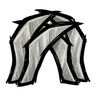 Fiend's Claws Icon