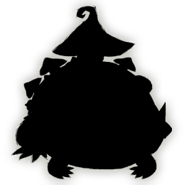 File:Teaser Silhouette 2.png