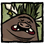 The Pig King Profile Icon