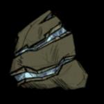 Roca lunar2