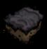 Batcave Turf