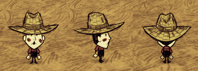 File:Straw Hat Wes.png